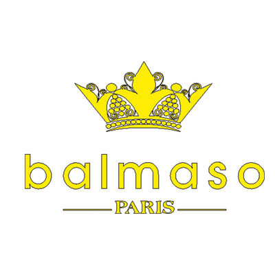 بالماسو :