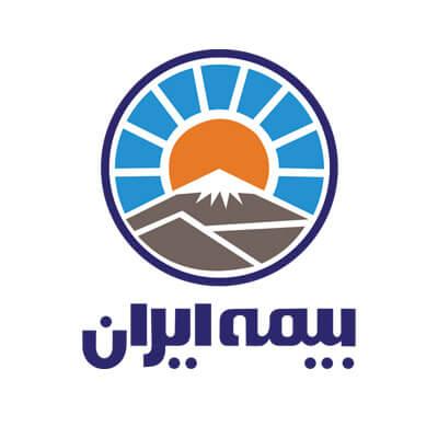 بیمه ایران :