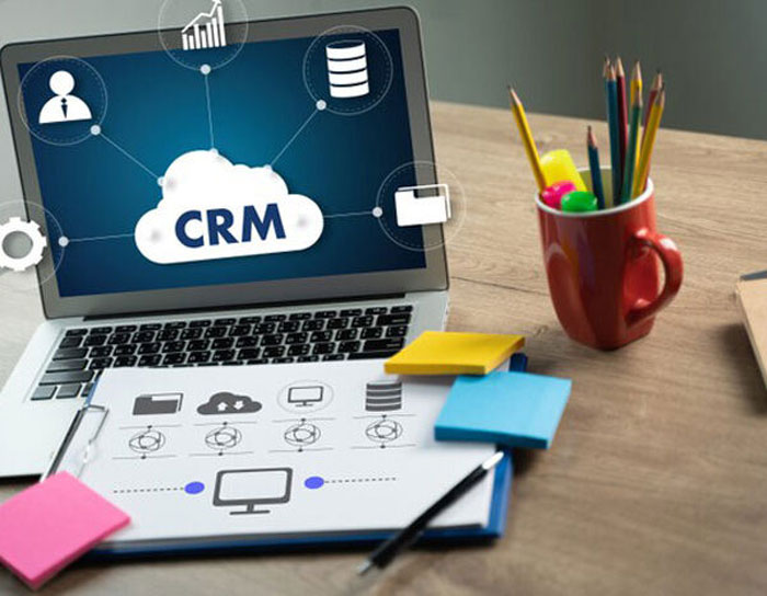 How-to-work-with-CRM-software-1
