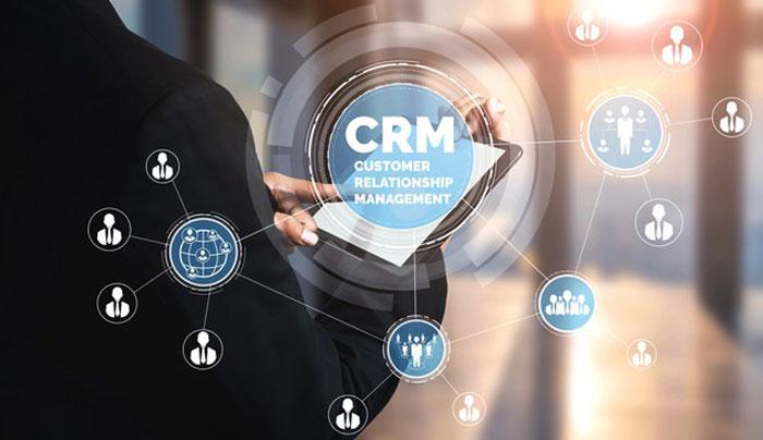 بهترین نرم افزار crm چیست؟, بهترین نرم افزار باشگاه مشتریان