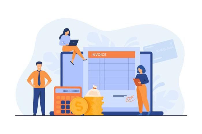 بهترین نرم افزار حسابداری چیست, بهترین نرم افزار حسابداری، شرکتی و فروشگاهی چیست