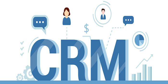 مزایای نرم افزار crm , معایب نرم افزار crm, نرم افزار crm چیست