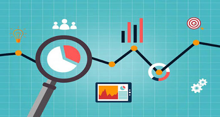 CRM تحلیلی چیست, Analytical CRM, اجزای CRM تحلیلی, قابلیتهای analytical CRM, مزایای CRM تحلیلی