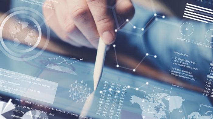 ابزار مورد استفاده در هوش تجاری چیست؟