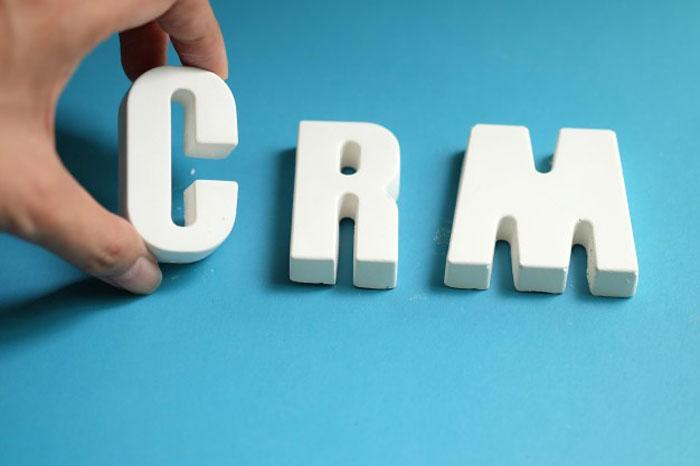 مزایای CRM عملیاتی چیست؟