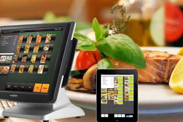آموزش حسابداری رستوران