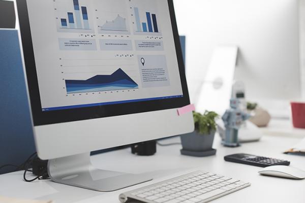 مزایای استفاده از نرم افزار حسابداری رستوران