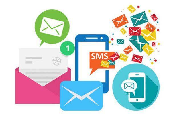 blocked-SMS-ID1060